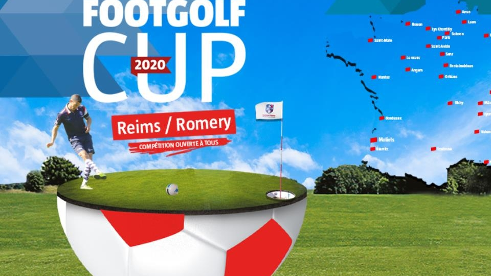 footgolf_reims