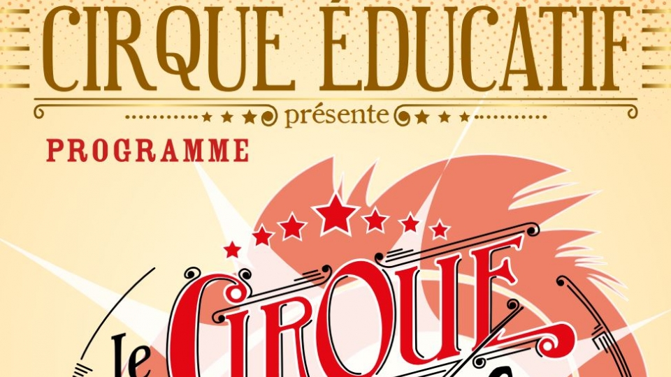 reims_cirque_educatif